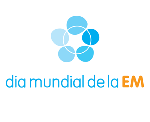Sopar solidari el dia Mundial de l'Esclerosi Múltiple by Martín Berasategui al Condes de Barcelona