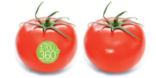 Princess and You 360 Sustainable se centra en els hàbits saludables i el consum responsable #HotelsCompromesos
