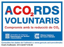 Hotel Barcelona Catedral s'adhereix al Programa d'Acords Voluntaris #HotelsCompromesos