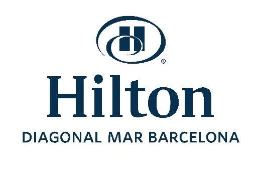 Hilton Diagonal Mar acull un any més el sopar solidari de la Fundació Trinijove