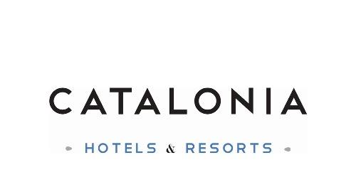 """Catalonia Hotels & Resorts posa en marxa la campanya solidària nadalenca """"10 Menús 1 Navidad"""" –  #HotelsCompromesos"""