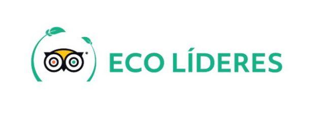 Hotel Barcelona Catedral es suma a EcoLíderes de TripAdvisor  #HotelsCompromesos