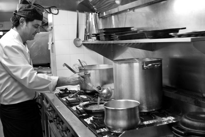 70.000 menús solidaris elaborats a les cuines de Catalonia Hotels & Resorts