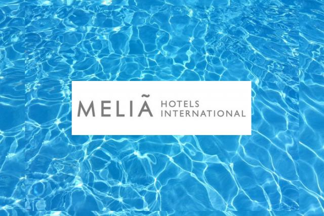 El Decàleg de la Sostenibilitat de Meliá Hotels Internacional