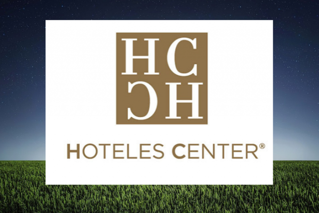 HotelesCenterredueix el consum d'aigua i el consum energètic per protegir el medi ambient