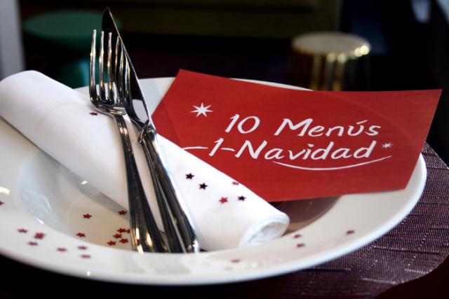 Catalonia Hotels & Resorts promou una acció perquè centenars de famílies i empreses siguin solidàries per Nadal
