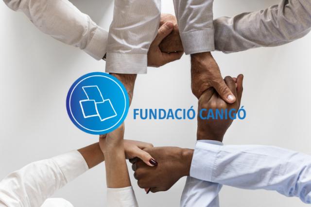 Fundació Privada Canigó, proveïdor sostenible del Gremi d'Hotels de Barcelona
