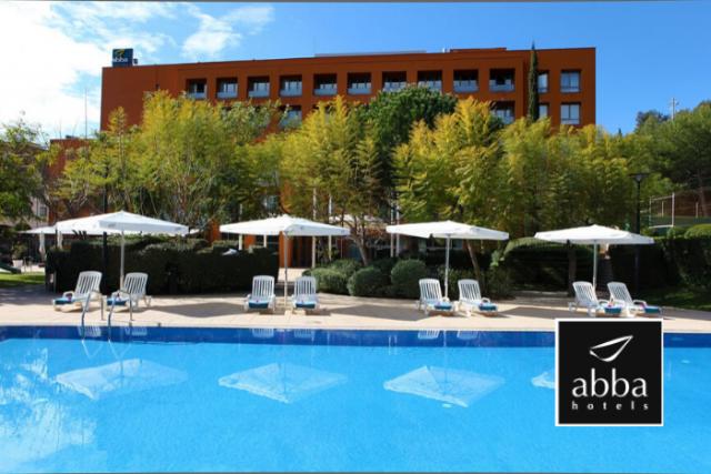 Sostenabbabilidad, el pla sostenible de l'Abba Hoteles Group