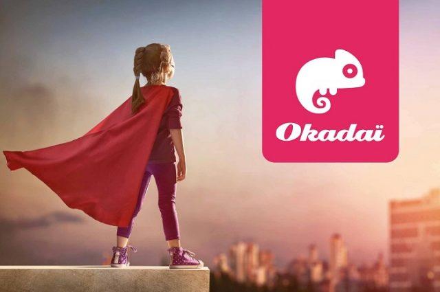 Acta Hotels lluita contra el càncer amb Okadaï