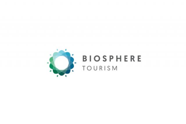 17 establiments agremiats aconsegueixen la distinció Biosphere en sostenibilitat del turisme